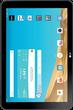 Used LG G Pad X 10.1 (AT&T)