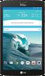 Used LG G Pad X 8.3 (Verizon)