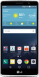 Used LG G Stylo (Cricket) [H634]