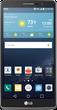 Used LG G Vista 2 (AT&T) [H740]