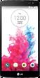 Used LG G Vista (AT&T) [D631]