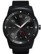 Used LG G Watch R (Smart Watch)