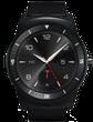 Used LG G Watch R (Smart Watch)
