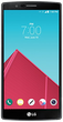 Used LG G4 (Verizon) [VS986]