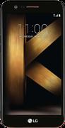 Used LG K20 Plus