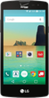 Used LG Lancet Android