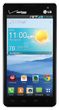 Used LG Lucid 2 (Verizon)