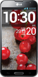 Used LG Optimus G Pro (Unlocked)