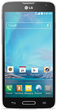 Used LG Optimus L90 (T-Mobile) [D415]
