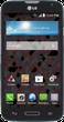 Used LG Pulse (Virgin Mobile)