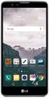 Used LG Stylo 2 (Cricket)