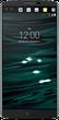 Used LG V10 (AT&T)