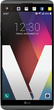Used LG V20 (Sprint) [LS997]
