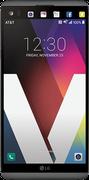 Used LG V20