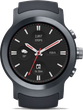 Used LG Watch Sport (Unlocked)