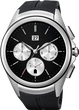 Used LG Watch Urbane 2nd Edition (AT&T)