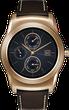 Used LG Watch Urbane