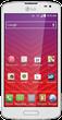 Used LG Volt (Virgin Mobile) [LS740]