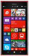 Used Nokia Lumia 1520