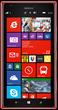Used Nokia Lumia 1520 (AT&T) [RM-940]