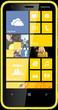 Used Nokia Lumia 620