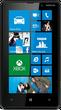 Used Nokia Lumia 820
