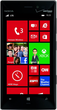 Used Nokia Lumia 928 (Verizon)