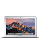 "Used MacBook Air 2015 - 11"" (MacBook)"