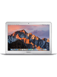 "Used MacBook Air 2014 - 13"" (MacBook)"