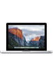 "Used MacBook Pro 2013 (Retina) - 15"" (MacBook)"
