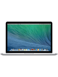 "MacBook Pro 2015 (Retina) - 13"" price"