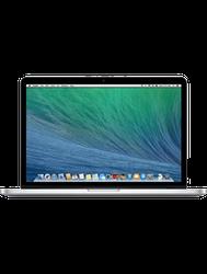 "MacBook Pro 2015 (Retina) - 13"""