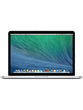 Used MacBook Pro 2015 (Retina) - 13""