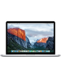 Used MacBook Pro 2015 (Retina) - 15""