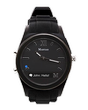 Used Martian Notifier (Smart Watch)