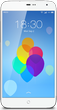 Used Meizu MX3