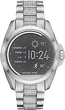 Used Michael Kors Access (Smart Watch)