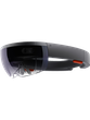 Used Microsoft HoloLens Development Edition