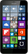 Used Microsoft Lumia 640 (Cricket)