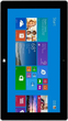 Used Microsoft Surface 3 (Wi-Fi)
