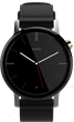 Used Moto 360 (2015) 42mm Men (Smart Watch)