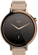 Used Moto 360 (2015) 42mm Women (Smart Watch)