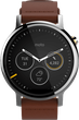 Used Moto 360 (2015) 46mm (Smart Watch)