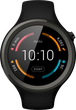 Used Moto 360 Sport (Smart Watch)