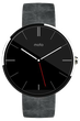 Used Moto 360 (Smart Watch)