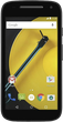 Used Moto E LTE 2015 Prepaid (Verizon)