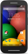 Used Moto E (Cricket)