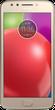 Used Moto E4 (Unlocked)