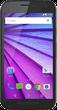 Used Moto G 2015 (Virgin Mobile)