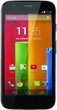 Used Moto G Prepaid (Verizon)